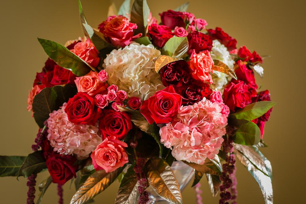 Casa-Monica-Wedding-Reception (2 of 2).jpg