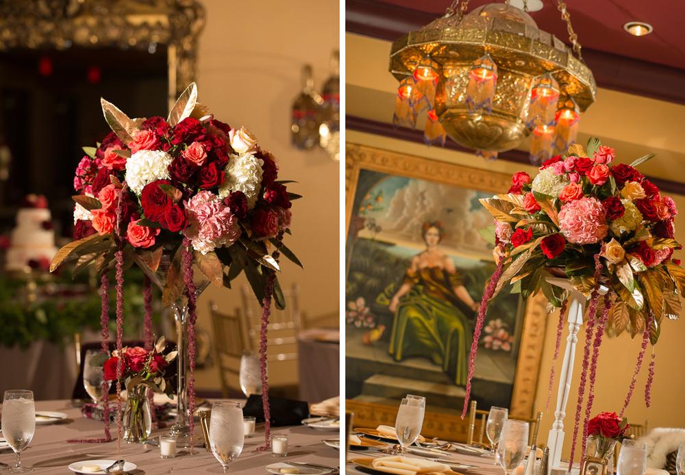 Casa-Monica-Wedding-Reception-Flowers-001.jpg