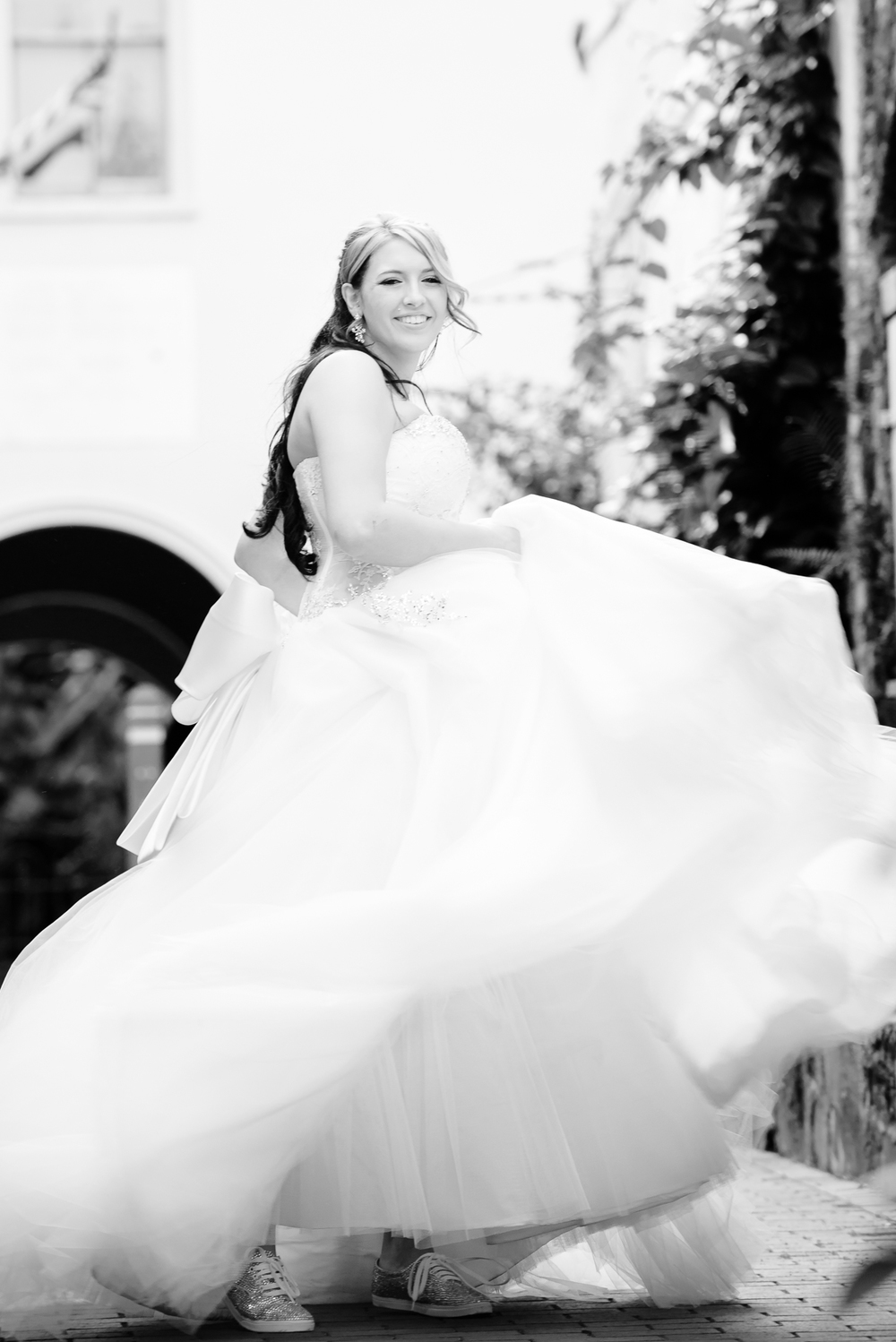 White Room Wedding St Augustine-4.jpg