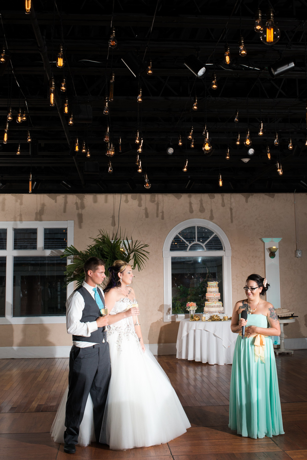White Room Wedding St Augustine-6.jpg