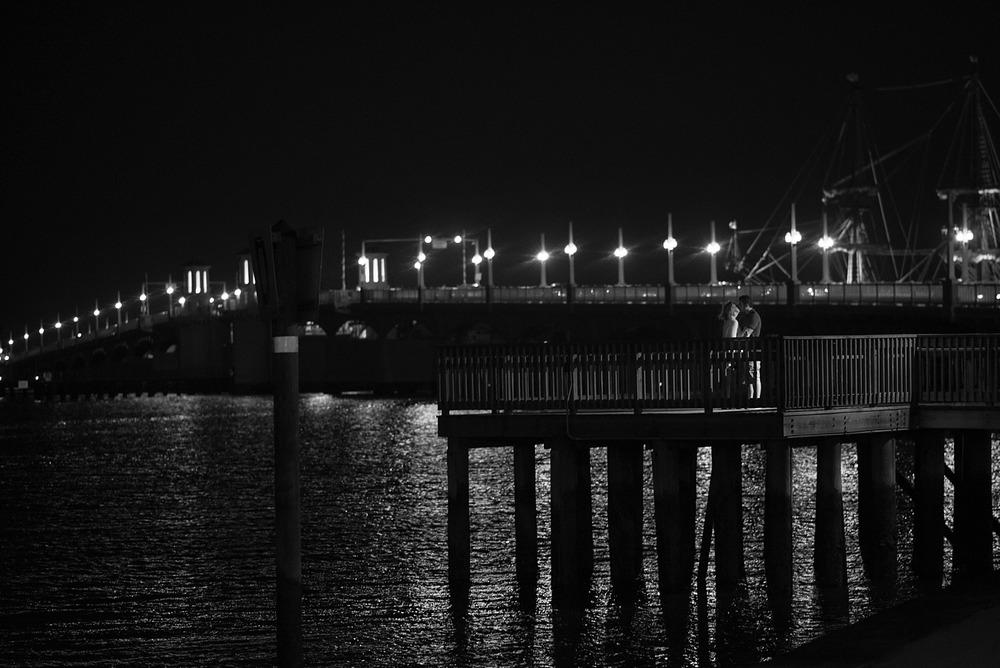 Saint-Augustine-Surprise-Proposal-Photography_0015.jpg