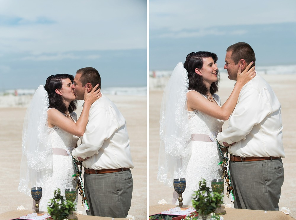 Anastasia State Park Beach Wedding Photography_0010.jpg