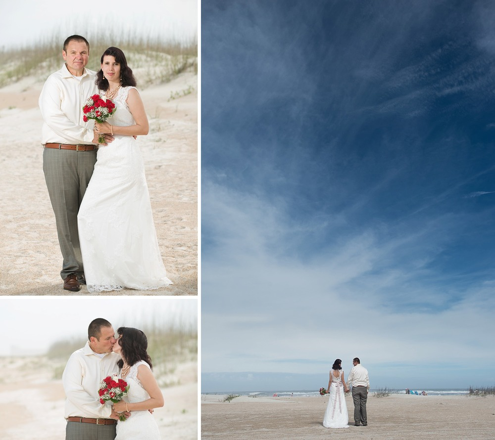 Anastasia State Park Beach Wedding Photography_0013.jpg