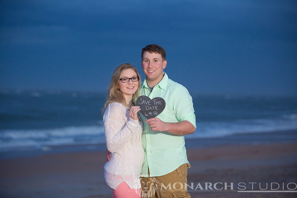 Engagement-Photography-Session-St.-Augustine_0006.jpg