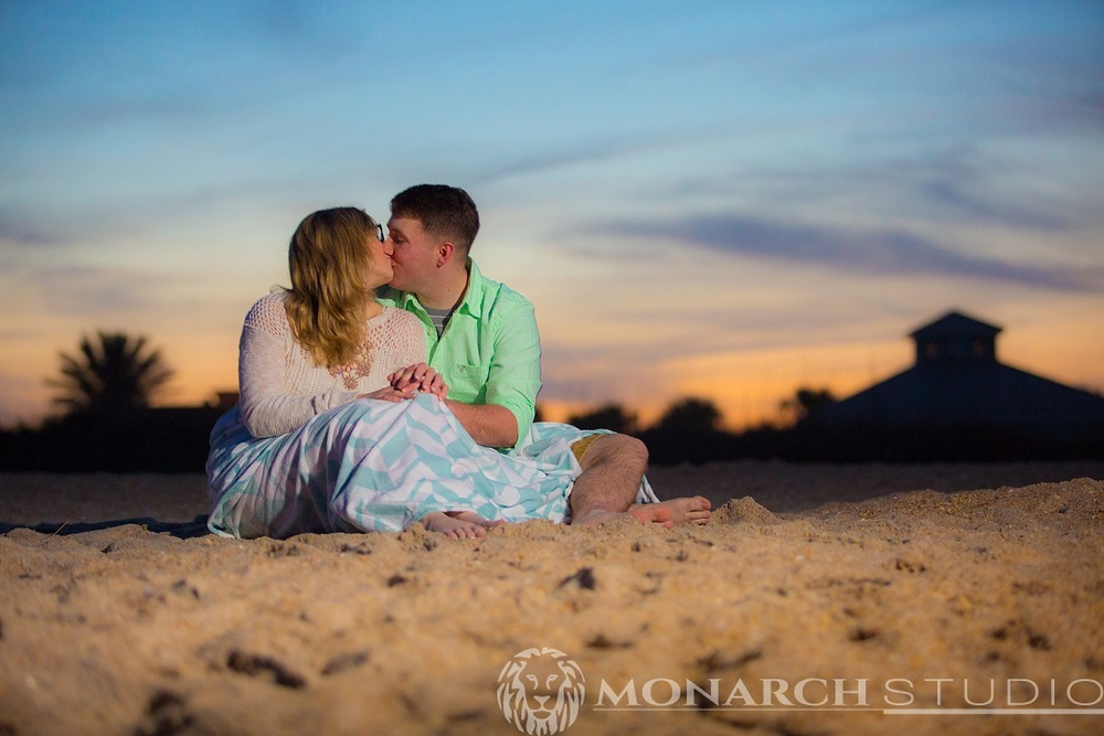 Engagement-Photography-Session-St.-Augustine_0007.jpg