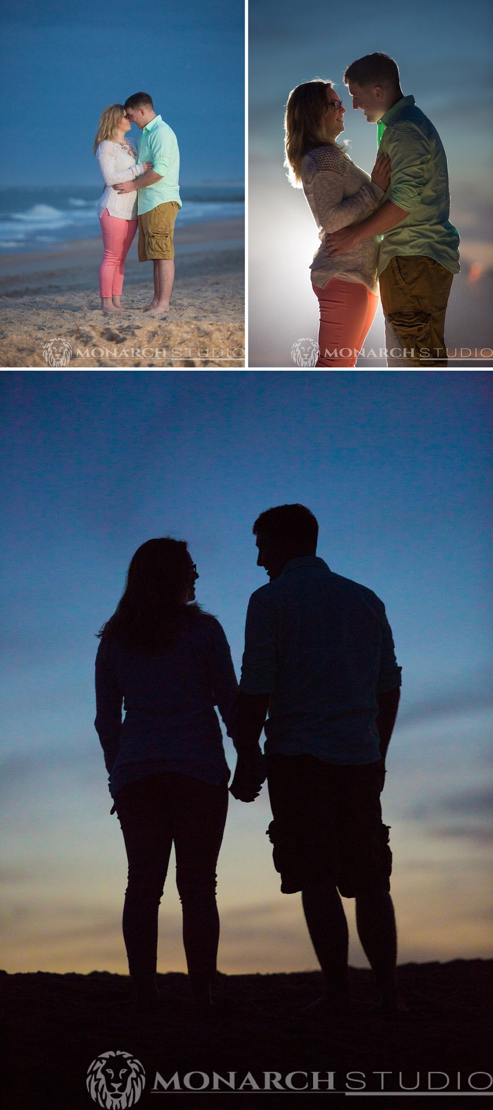 Engagement-Photography-Session-St.-Augustine_0005.jpg