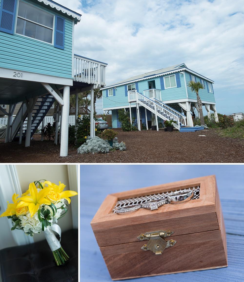 Bayfront-Marin-House-Wedding-St-Augustine_0001.jpg