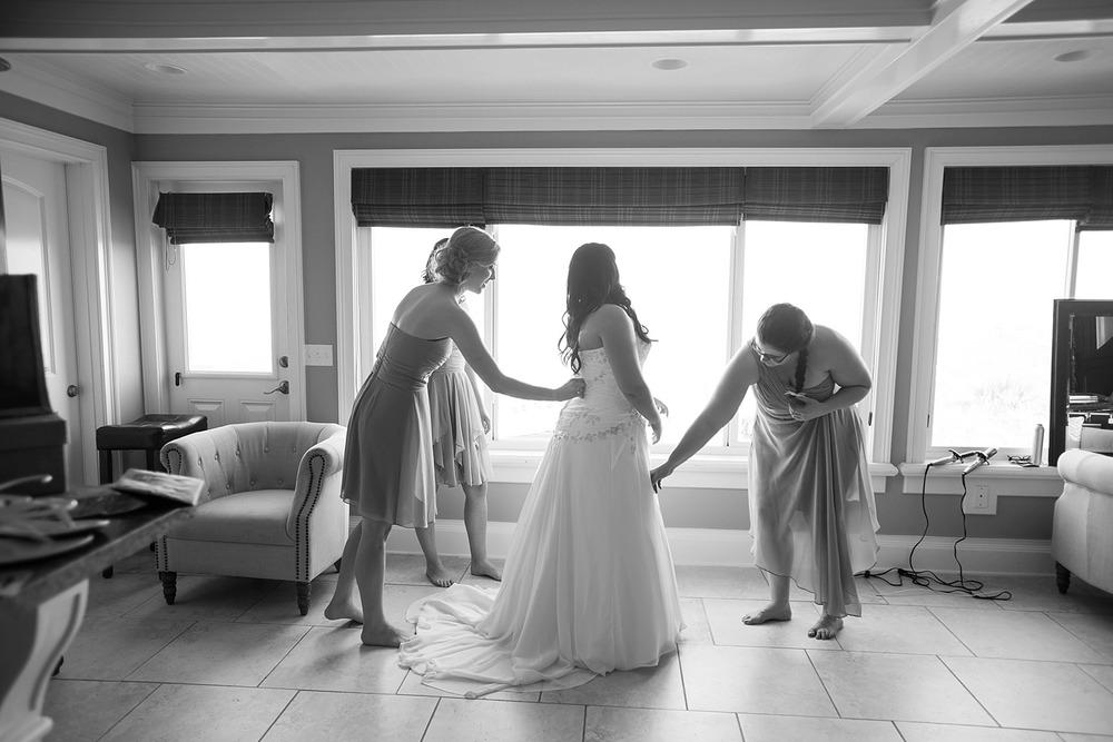 Bayfront-Marin-House-Wedding-St-Augustine_0005.jpg