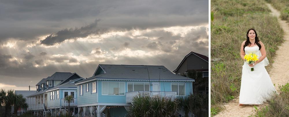 Bayfront-Marin-House-Wedding-St-Augustine_0013.jpg