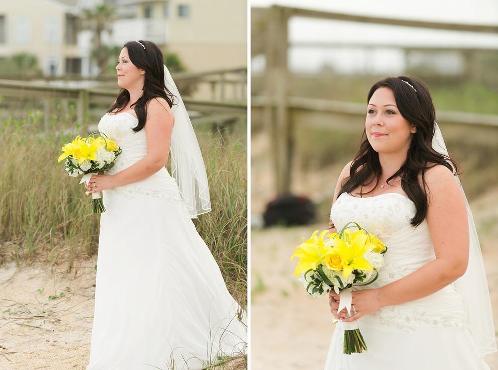 Bayfront-Marin-House-Wedding-St-Augustine_0014.jpg