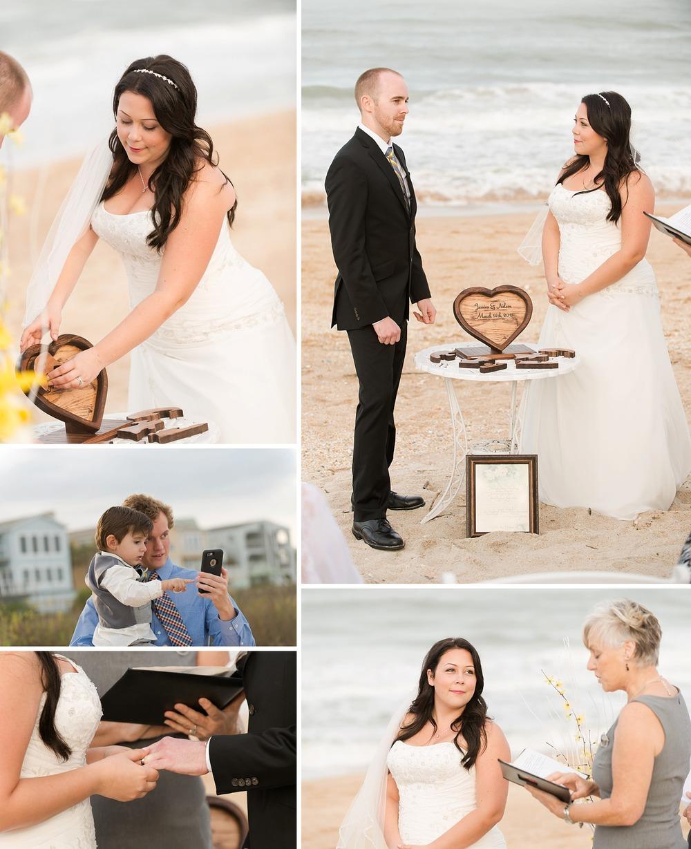 Bayfront-Marin-House-Wedding-St-Augustine_0017.jpg