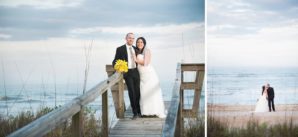 Bayfront-Marin-House-Wedding-St-Augustine_0021.jpg