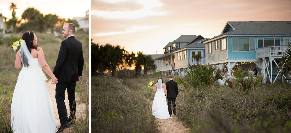 bayfront marin wedding photography