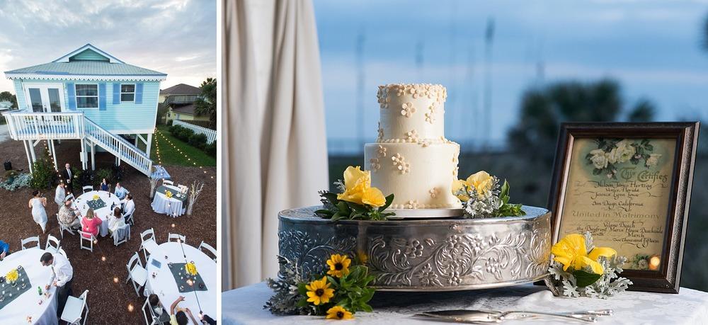 Bayfront-Marin-House-Wedding-St-Augustine_0025.jpg