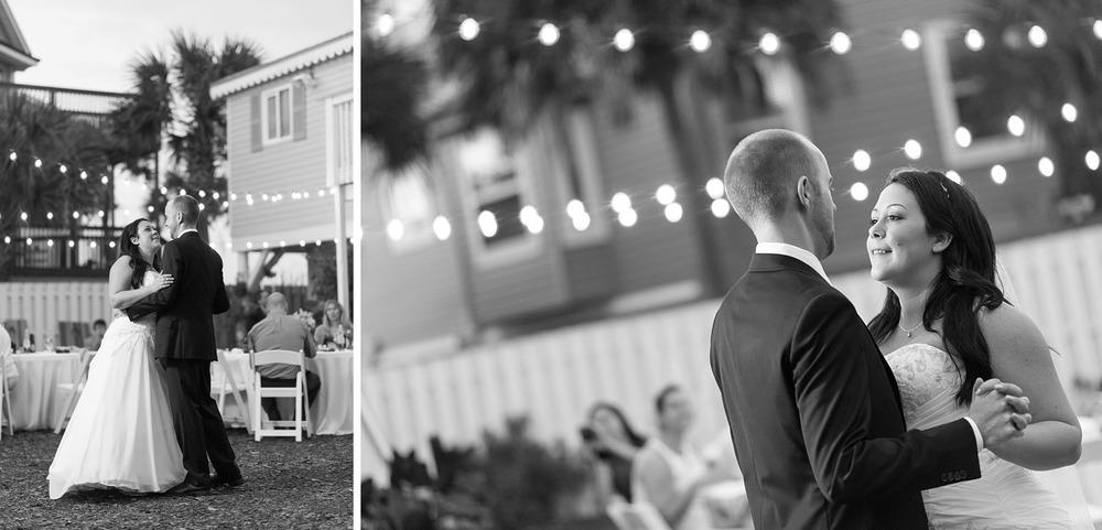Bayfront-Marin-House-Wedding-St-Augustine_0026.jpg