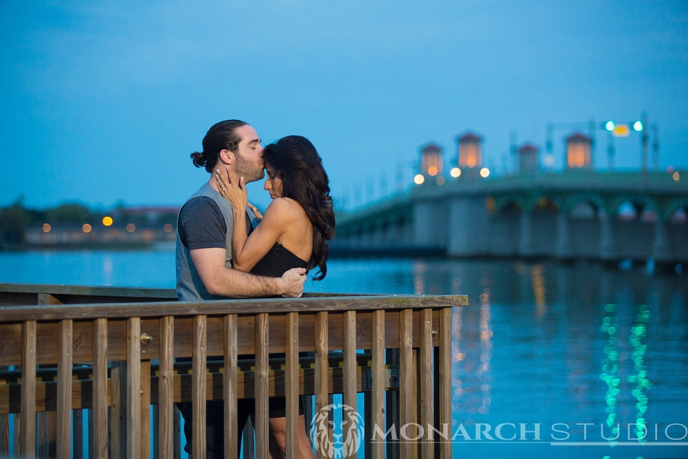 St-Augustine-Photographer-Engagement-Session_0006.jpg