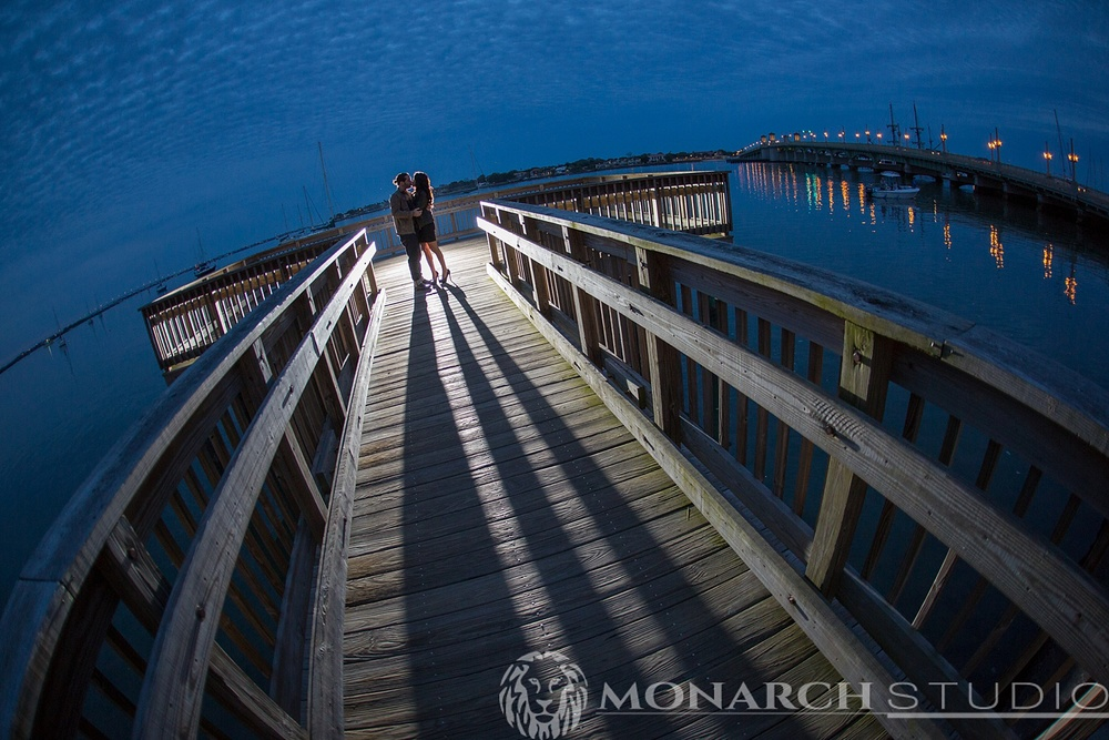 St-Augustine-Photographer-Engagement-Session_0007.jpg