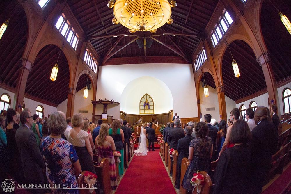 River-House-Wedding-St-Augustine-Florida_0003.jpg