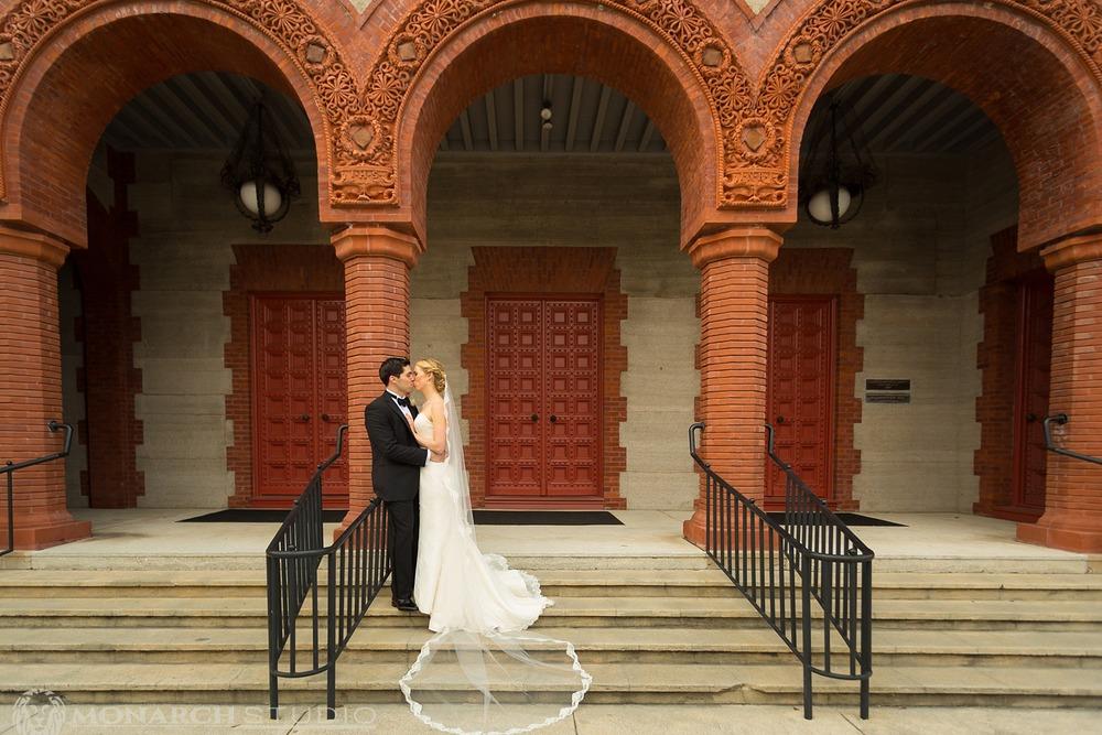 River-House-Wedding-St-Augustine-Florida_0007.jpg