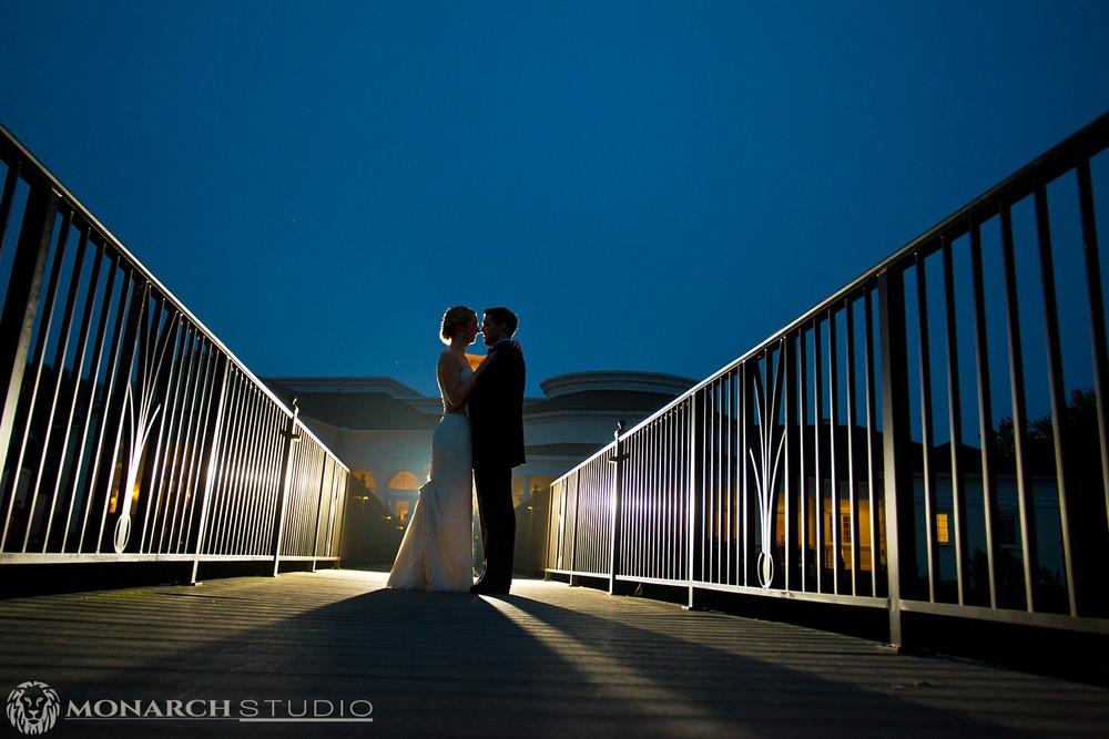 River-House-Wedding-St-Augustine-Florida_0008.jpg