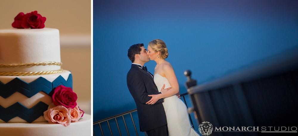 River-House-Wedding-St-Augustine-Florida_0009.jpg