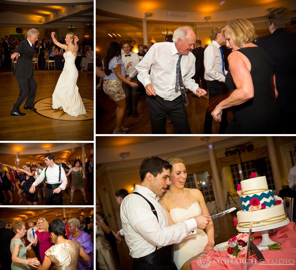 River-House-Wedding-St-Augustine-Florida_0010.jpg