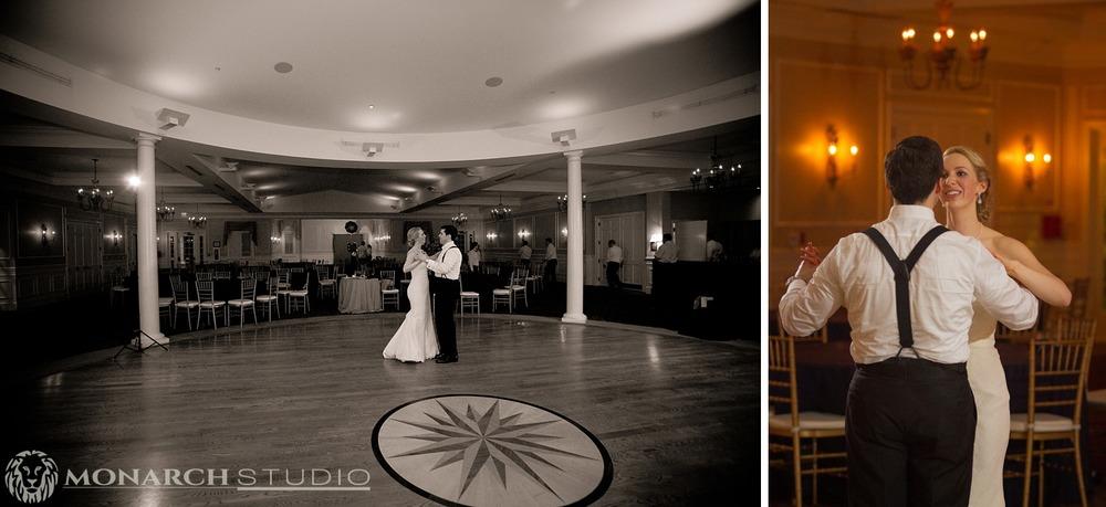 River-House-Wedding-St-Augustine-Florida_0011.jpg