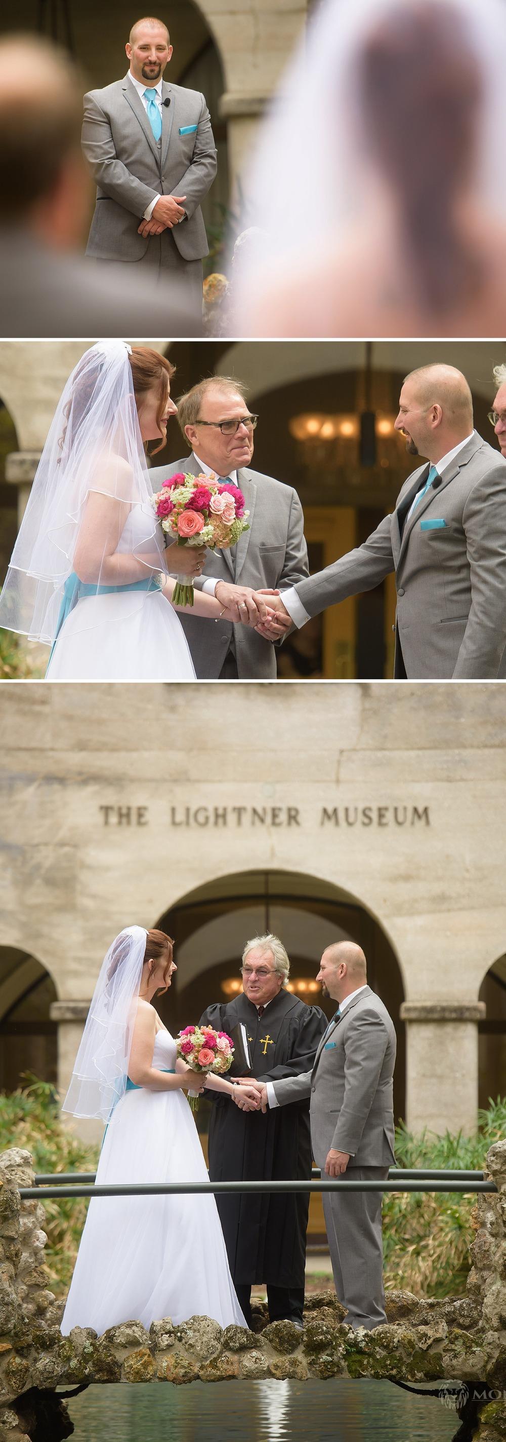 Professional-Wedding-Photographer-St.-Augustine-Florida_0008.jpg