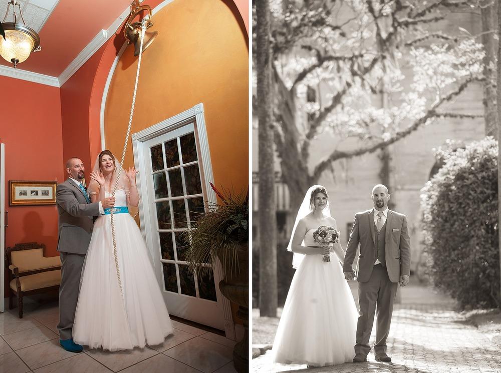 Professional-Wedding-Photographer-St.-Augustine-Florida_0011.jpg