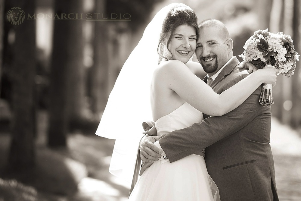 Professional-Wedding-Photographer-St.-Augustine-Florida_0013.jpg