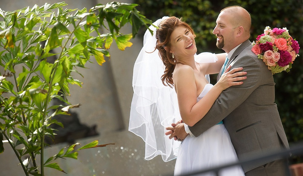 Professional-Wedding-Photographer-St.-Augustine-Florida_0012.jpg