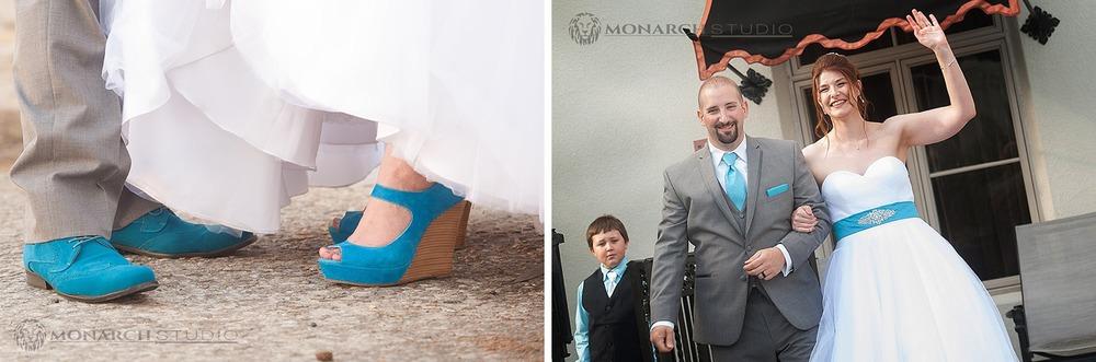 Professional-Wedding-Photographer-St.-Augustine-Florida_0015.jpg