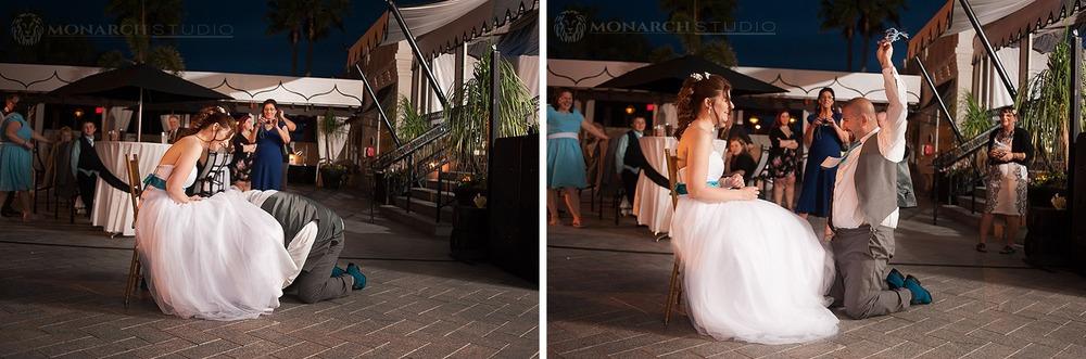 Professional-Wedding-Photographer-St.-Augustine-Florida_0016.jpg