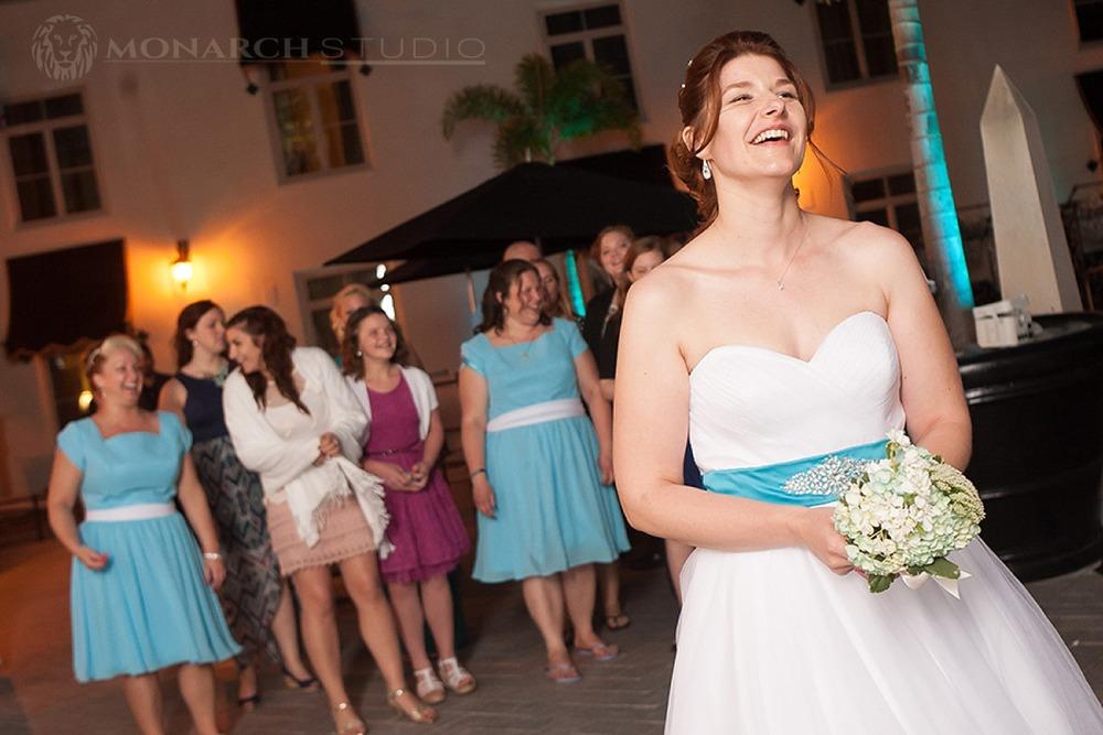 Professional-Wedding-Photographer-St.-Augustine-Florida_0020.jpg