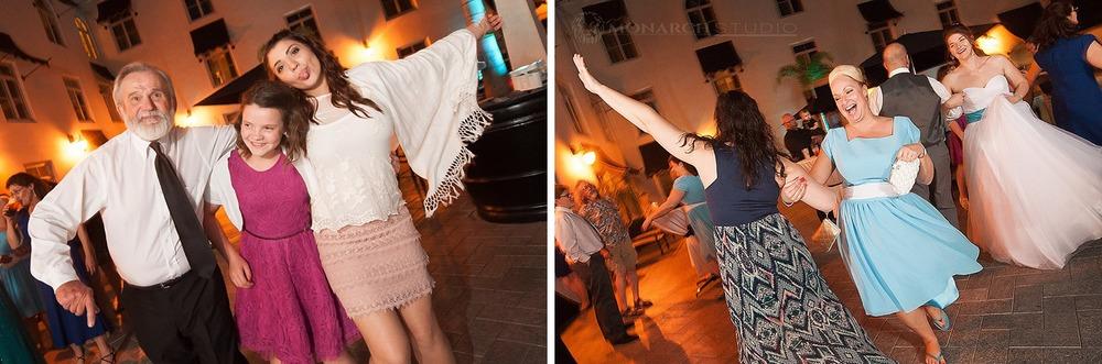 Professional-Wedding-Photographer-St.-Augustine-Florida_0021.jpg