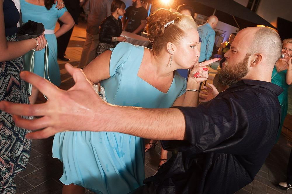 Professional-Wedding-Photographer-St.-Augustine-Florida_0023.jpg