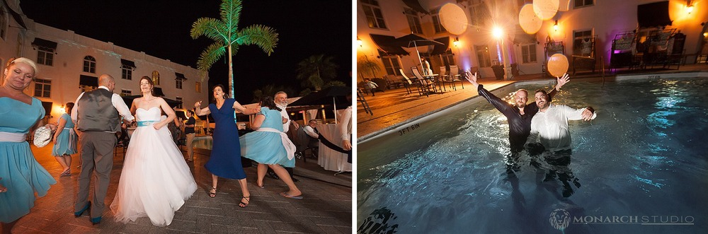 Professional-Wedding-Photographer-St.-Augustine-Florida_0025.jpg