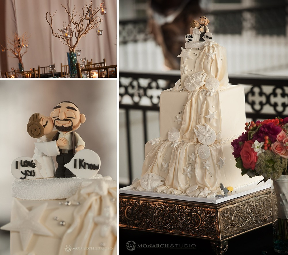 Professional-Wedding-Photographer-St.-Augustine-Florida_0026.jpg