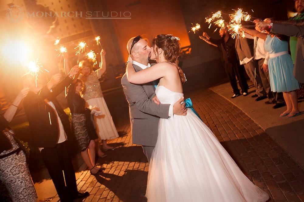 Professional-Wedding-Photographer-St.-Augustine-Florida_0030.jpg