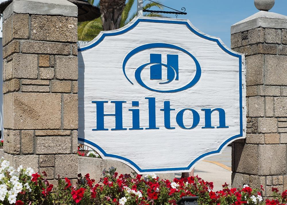 Hilton-Bayfront-Photographer-St-Augustine_0002.jpg