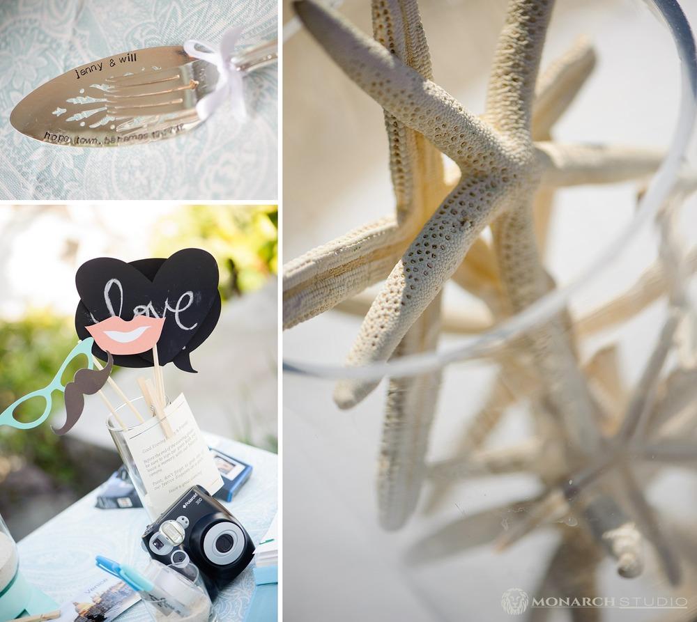 Hope-Town-Bahamas-Wedding_0009.jpg