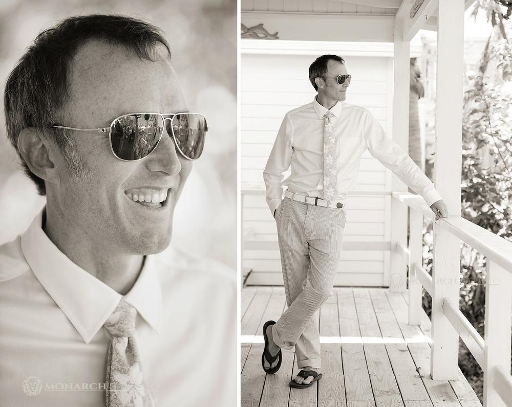 Hope-Town-Bahamas-Wedding_0011.jpg