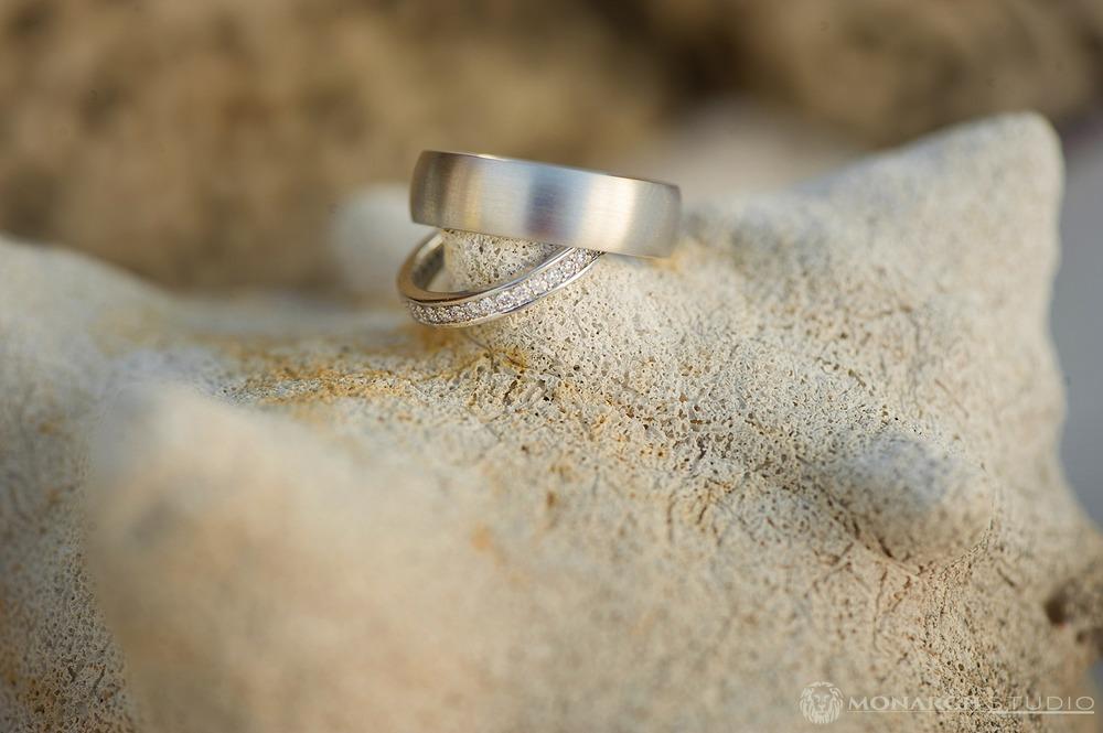 Hope-Town-Bahamas-Wedding_0013.jpg