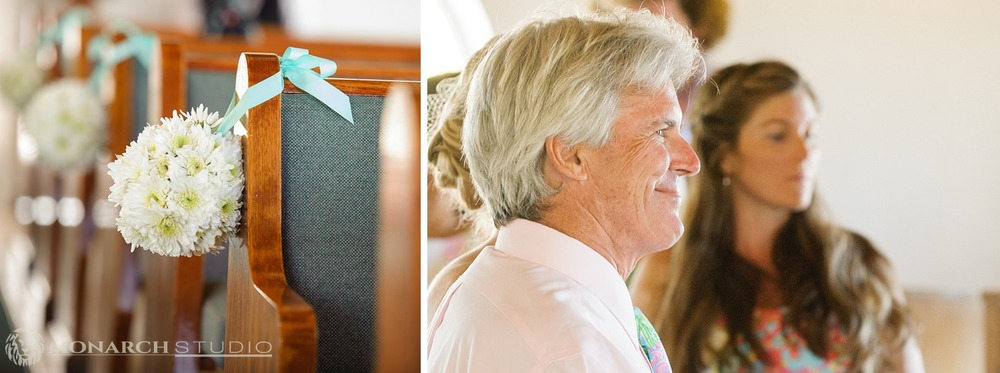 Hope-Town-Bahamas-Wedding_0018.jpg