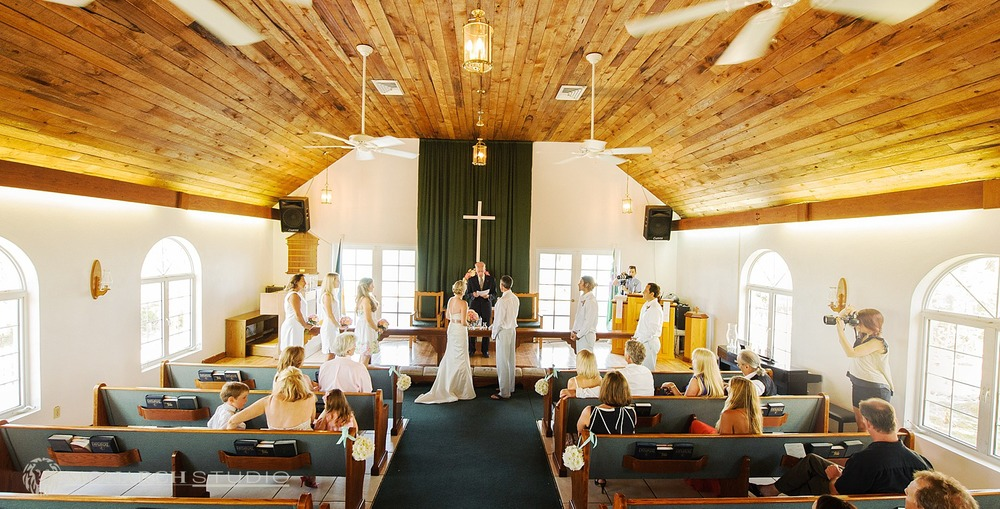 Hope-Town-Bahamas-Wedding_0021.jpg