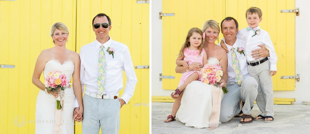 Hope-Town-Bahamas-Wedding_0028.jpg