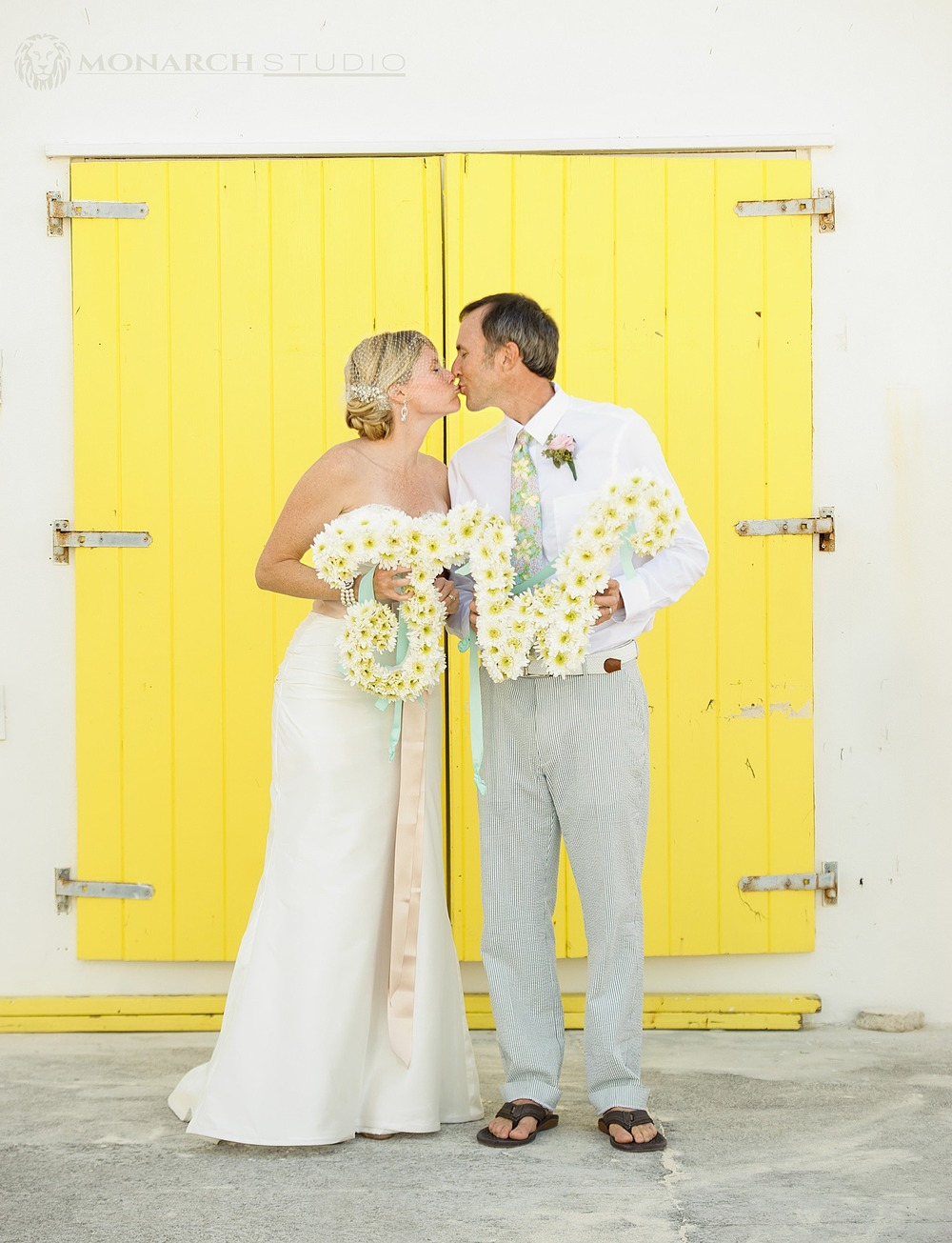 Hope-Town-Bahamas-Wedding_0029.jpg