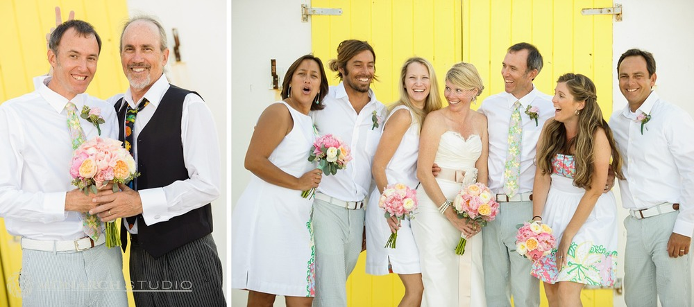 Hope-Town-Bahamas-Wedding_0033.jpg