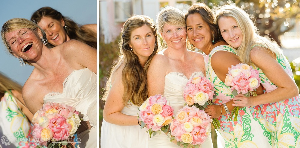 Hope-Town-Bahamas-Wedding_0034.jpg