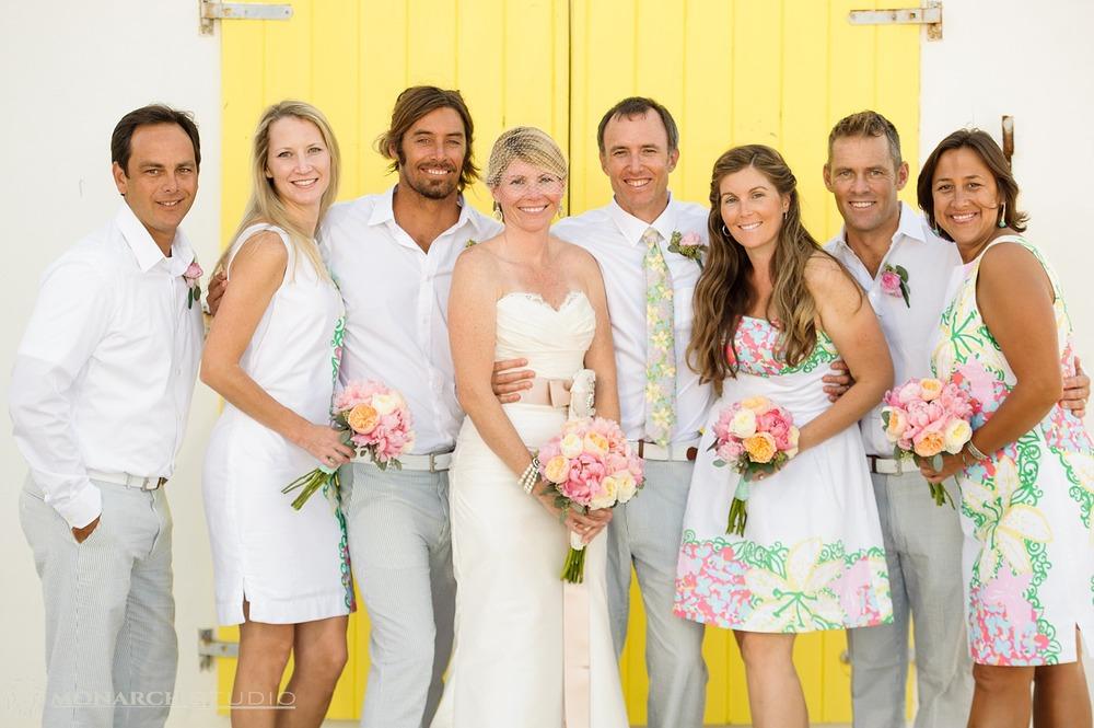 Hope-Town-Bahamas-Wedding_0035.jpg